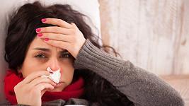 Neuvěříte, jaké zázvorové dobroty pomůžou při nachlazení !