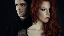 Tak takhle vypadá Twilight po česku.