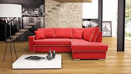 obývací pokoj - top
