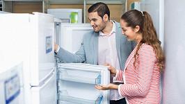 lednice top