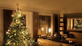 Tip č. 1: Nekupujte každý rok ty samé dárky