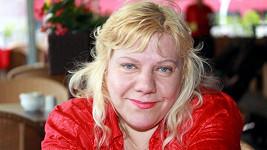 Marie Pojkarová