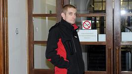 Jan Rychtář
