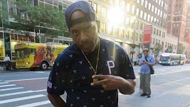 Zemřel rapper Prodigy.