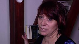 Zuzana Fišerová-Svátková