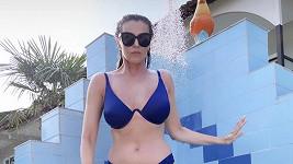 Iva Kubelková
