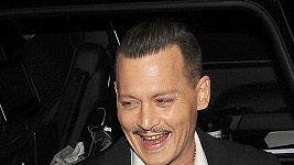 Johnny Depp čelí dalšímu skandálu