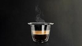 Kapsle jsou kompatibilní s Nespresso kávovary, nebo kávovarem Capsletto TI:ME