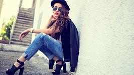 5 hot jarních trendů, které vám nesmí chybět v šatníku ani botníku!
