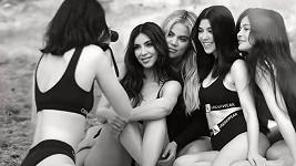 Klan Kardashian-Jenner se opět vyznamenal.