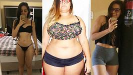Camila Coelho Nery (29) z Brazílie dokázala něco neuvěřitelného.