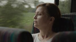 Mihulová sbírá vavříny úspěchu za film Domácí péče i za velkou louží.