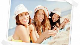 Trápí vás opar? Jednejte rychle a užívejte léto s úsměvem!