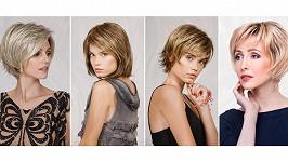 Máte dlouhodobé problémy s růstem vlasů?