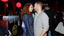 Denisa Nesvačilová má nového přítele.