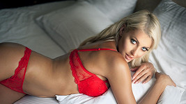 Domácí paničky uspokojují svou chuť na sex díky milencům. Ideálně i několikrát týdně.
