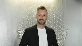 Petr Vágner