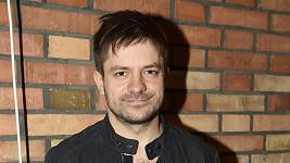 Herec a režisér doufá, že svůj film natočí.