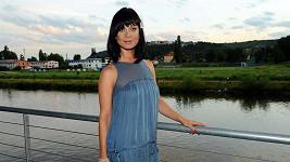 Šárka Ullrichová říká, že dále mění svůj životní styl.