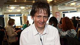 Viktor Čech začínal v Doremi.