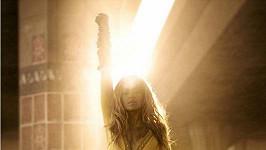 Beyoncé je neuvěřitelně sexy.