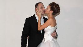 Andrea si už dlouho plánuje podruhé vzít svého manžela Daniela.