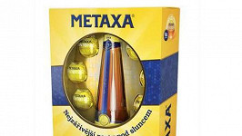 shop.metaxa.cz