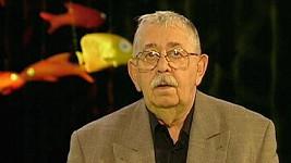 Vlastimil Brodský