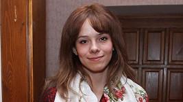 Lucie Černíková