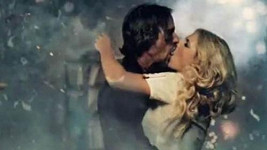 Britney s Jasonem Trawickem.