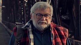 Josef Klíma končí na Nově. A s ním i Na vlastní oči.