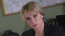 Ivana Chýlková jako Dagmar Kopecká.