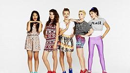Budou holky z 5Angels nástupkyněmi Spice Girsl?