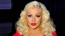 Christina Aguilera byla prý velice nesympatická klientka.