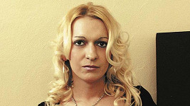 Sandra Svobodová má na krku další obvinění.