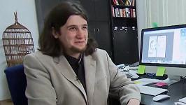 Jorik Jakubisko