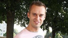 Pavel Cejnar má novou šanci.
