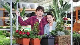 Dana a Jan spolu tráví čas i mimo natáčení.