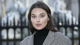 Veronika Didusenko