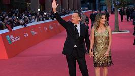 Tom Hanks s Ritou Wilson