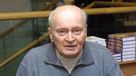 Miroslav Plzák o své životní tragédii nemluvil.