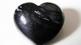 srdce-uvod