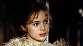 Tvář Libuše Šafránkové z Tří oříšků pro Popelku nechutně zneužita.