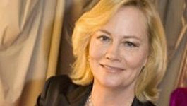 Cybill Stepherd