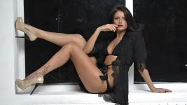 Anastasia Arkhovatskaya
