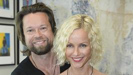 Richard a Karin