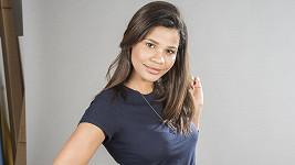 Bianca Cristovao