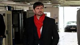 Ivan Jiřík