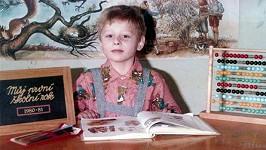 Chlapeček svou prací omámil Bartošovou i Vondráčkovou. Kdo to je?