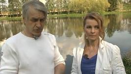 Zvolila Iveta Bartošová datum úmrtí záměrně?